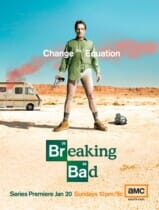 Breaking Bad 1.Sezon 6.Bölüm 720p HD izle