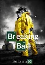 Breaking Bad 3.Sezon 13.Bölüm Türkçe Full 720p HD izle