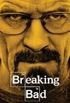 Breaking Bad 4.Sezon 6.Bölüm Türkçe Dublaj 720p izle