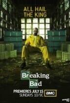 Breaking Bad 5.Sezon 15.Bölüm Türkçe Dizi izle